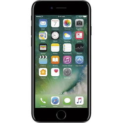 Apple iPhone 7 Plus 32Gb (MQU72RU/A) (черный оникс) :::
