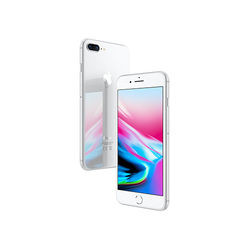 Apple iPhone 8 Plus 64GB (серебристый) :::