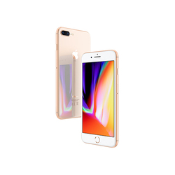 Apple iPhone 8 Plus 64GB (золотистый) :::
