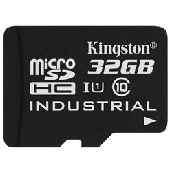 Kingston SDCIT/32GB