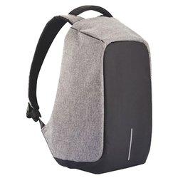ae6ff0b9a52f Сумки для ноутбуков - купить г. Саратов, цена, скидки, отзывы ...